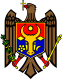 Embassy of the Republic of Moldova to the Portuguese Republic, Kingdom of Morocco
